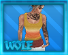 {LW}Tank Top-Multi5