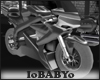 [IB]Metal:Motorcycl2