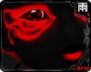 Red Neogirl 3
