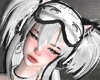 yurine white