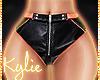 RLL Sexy Rider Shorts