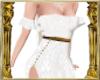 The Divine Lady White
