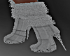 9! WINTER BOOTS