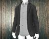 Suit Jacket (Derivable)