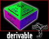 [T] MPB Derivable