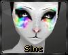 S; Ninus Fur M