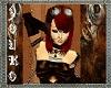 Steampunk Ponytails 2