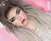 n| Laurita Ash