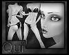 QUI Vintage V3