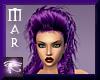 ~Mar Lagertha Purple