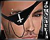 Unholy Captain Eyepatch