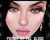 ** Y Lips+NoLash+Brows