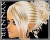 SYN*Bride-GrungeBlonde-D