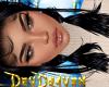 DD| Olixana Raven