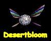 DB rainbow fairy