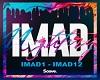House - Imad