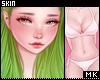 金. Midori Skin