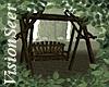 Animated Log Swing