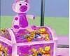 winnie the pooh toybox