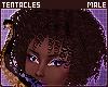 💜 Coco | Hair M 2