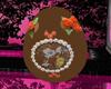 N71 Easter egg avi M