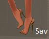 LouisV Heels