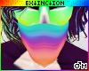 #omni: bandana mask