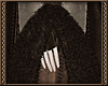 [Ry] Trv Sleeve addon br
