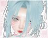 |Pi| Lill Blue