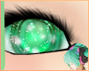 ~R~ Miku APPEND Eyes