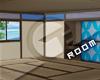 TP Tatami Room - Homey