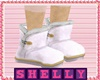 ♥ Kid Magical Uggs