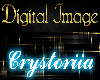 Ditial Image (Personal)