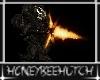 C2 Battle Mech M