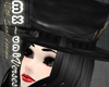 MX Shaman hat `le Femme