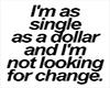 [IAM] Single_001