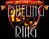 [Bee]Dueling Gamers Ring