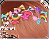 [Pets]Cinda|headstickers