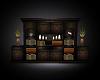 Classic Bookcase