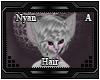 Nyan Hair A