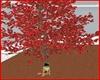 Lover's tree