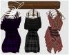 [SC] Clothing Rail 6
