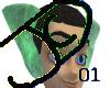A JaCD Plushie Ears EG