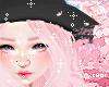 c.♡ Cameron Pink Black