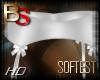 (BS) Nela G. Belt HD