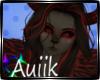 A| Taurus Hair M v1