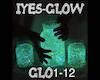Glo1-12