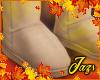 J|LB Uggie Boots
