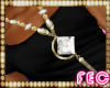 FEC Chunky DIAMOND