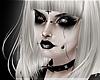 ¤ Wicked Custom V1